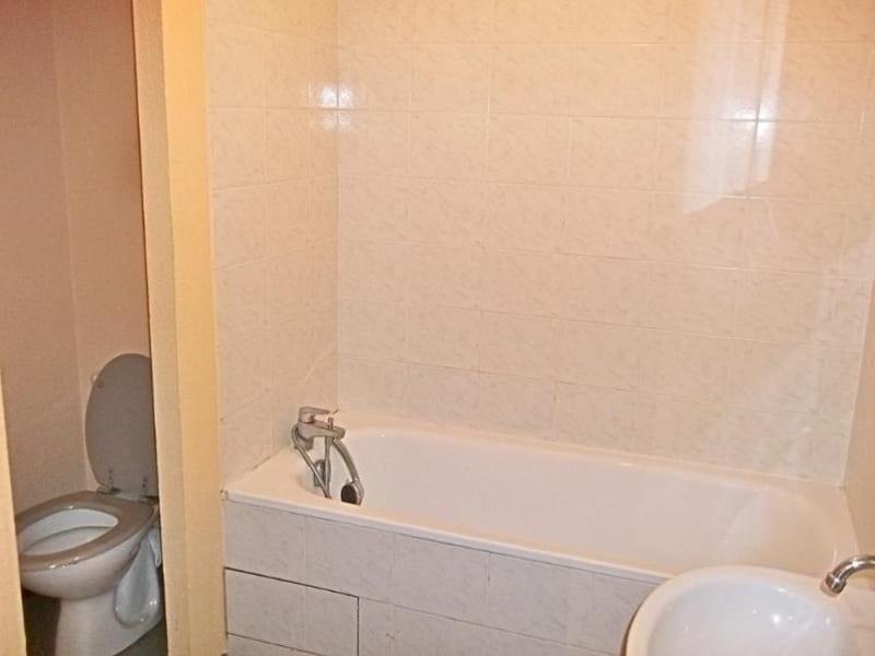 Location appartement Toulouse 467€ CC - Photo 6
