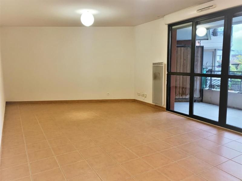Location appartement Toulouse 589€ CC - Photo 2