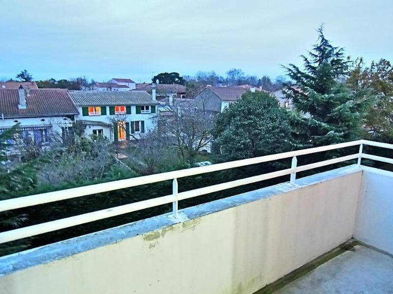 Location appartement Toulouse 554€ CC - Photo 7