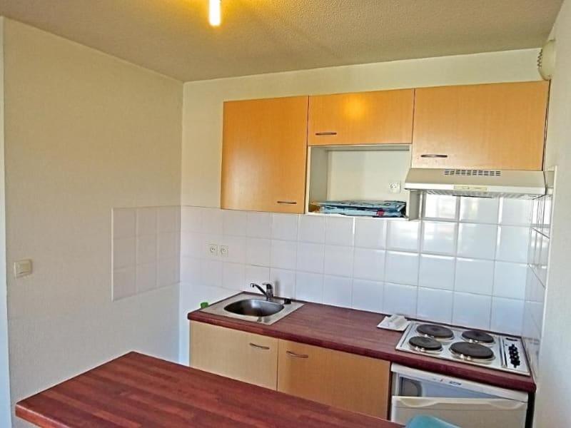 Rental apartment Toulouse 564€ CC - Picture 6
