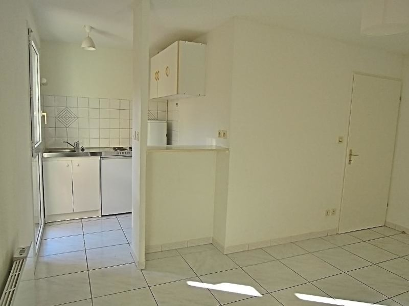 Location appartement Toulouse 429€ CC - Photo 5