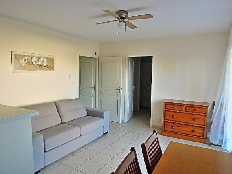 Rental apartment Beauzelle 600€ CC - Picture 5