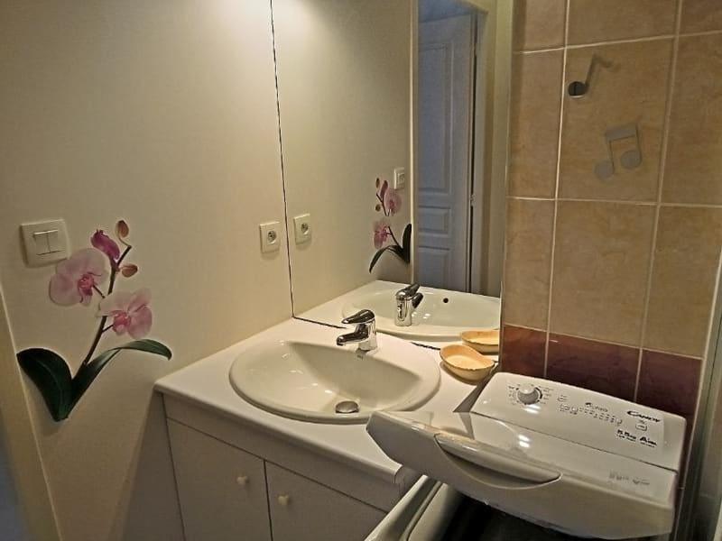 Rental apartment Beauzelle 600€ CC - Picture 8