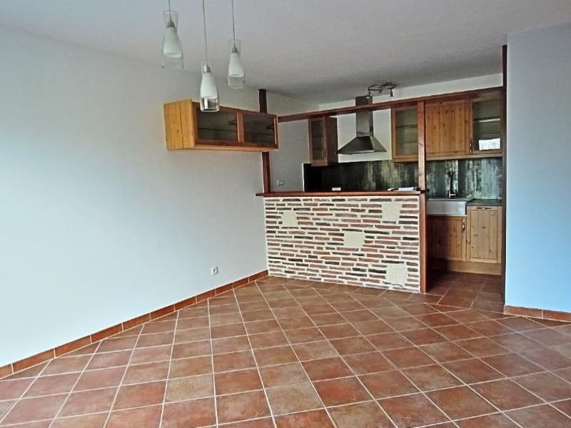 Location appartement Toulouse 699€ CC - Photo 1
