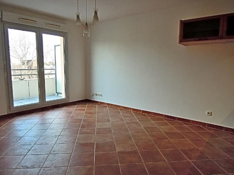 Location appartement Toulouse 699€ CC - Photo 2