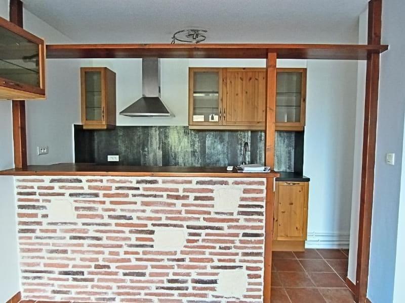 Location appartement Toulouse 699€ CC - Photo 3