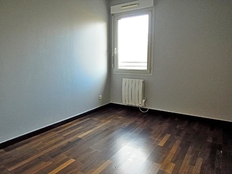 Location appartement Toulouse 699€ CC - Photo 6