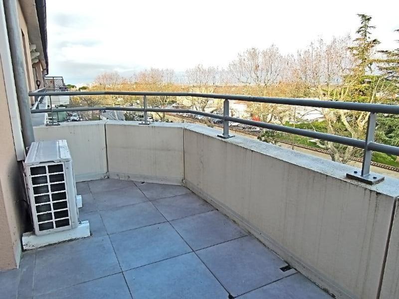 Location appartement Toulouse 699€ CC - Photo 9