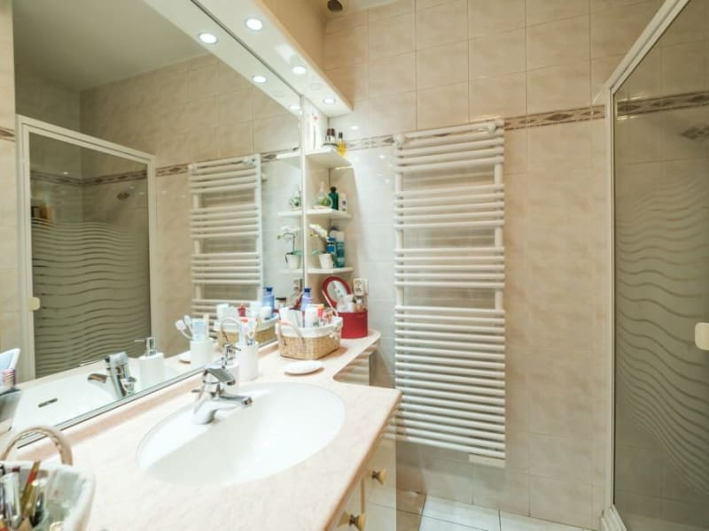 Sale house / villa Maisons alfort 849000€ - Picture 7