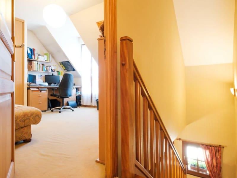 Sale house / villa Maisons alfort 849000€ - Picture 8