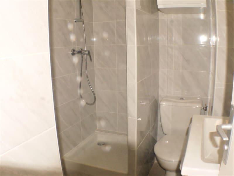 Location appartement Marseille 10ème 430€ CC - Photo 4