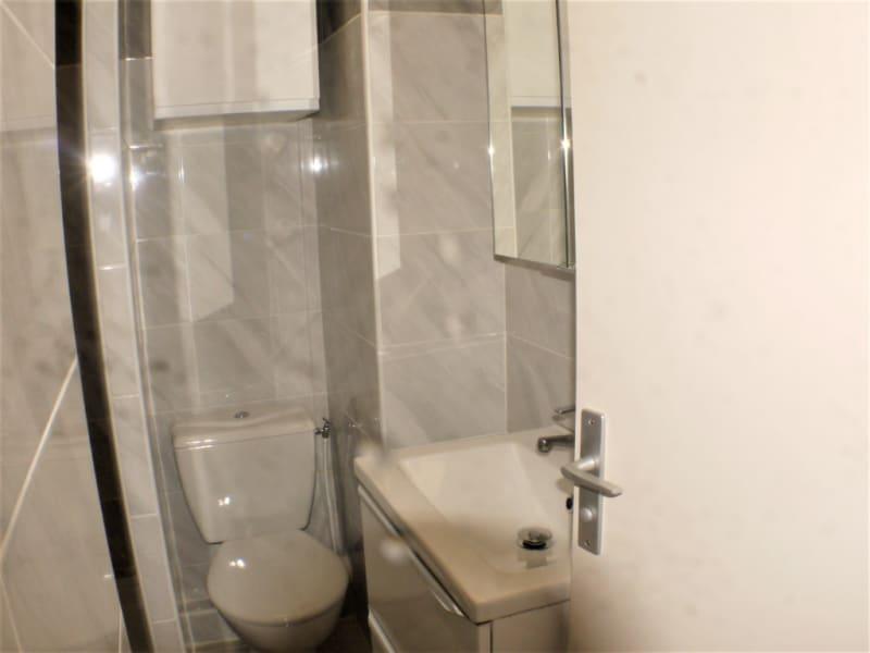 Location appartement Marseille 10ème 430€ CC - Photo 5