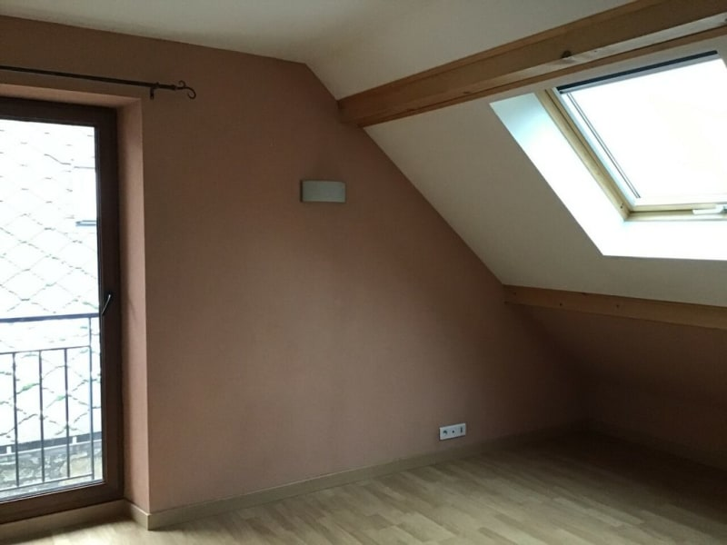 Location appartement Novalaise 700€ CC - Photo 7