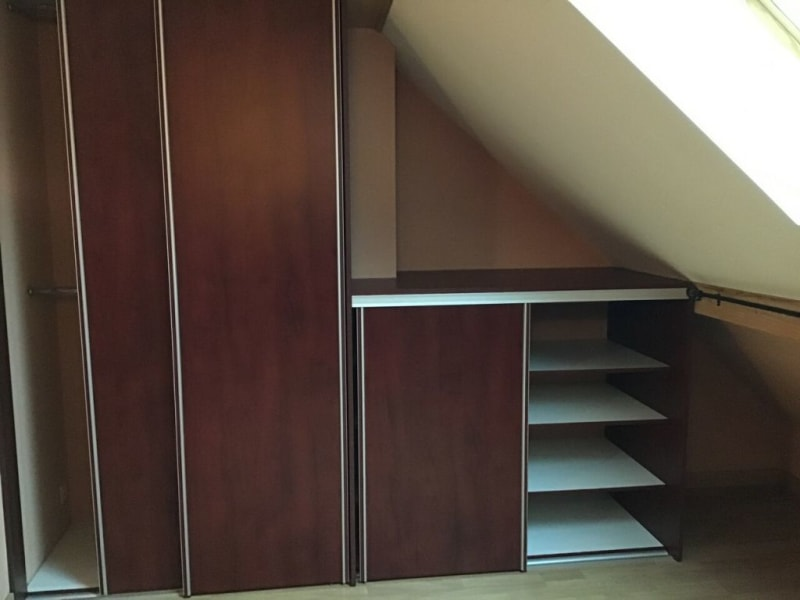 Location appartement Novalaise 700€ CC - Photo 8