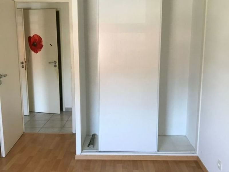 Vente appartement Le pont-de-beauvoisin 173 000€ - Photo 7