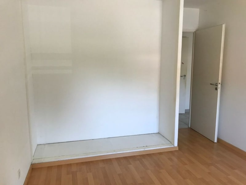 Vente appartement Le pont-de-beauvoisin 173 000€ - Photo 8