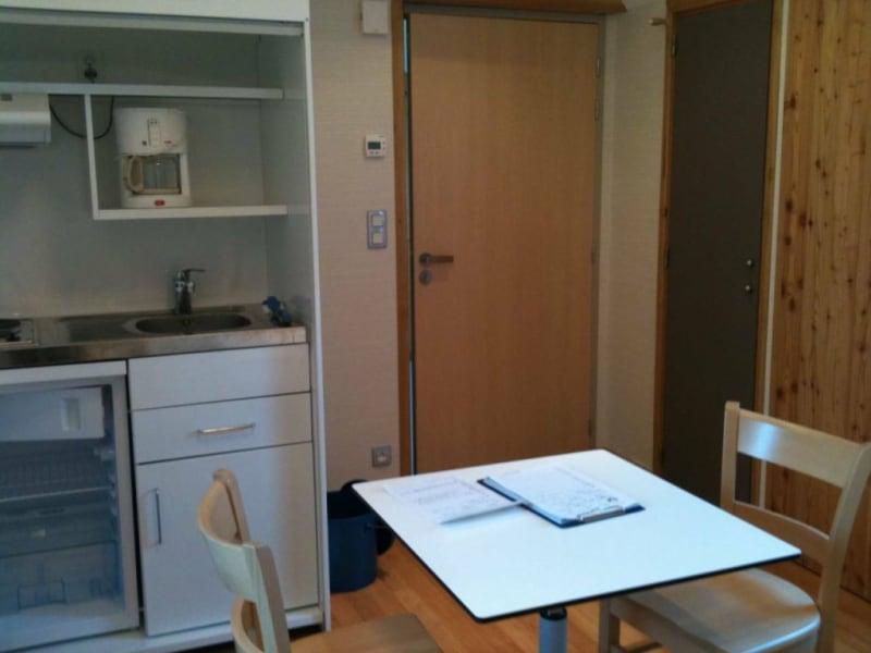 Location appartement Saint-alban-de-montbel 415€ CC - Photo 1