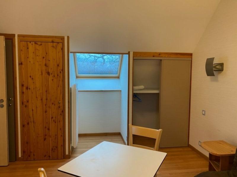 Location appartement Saint-alban-de-montbel 415€ CC - Photo 2