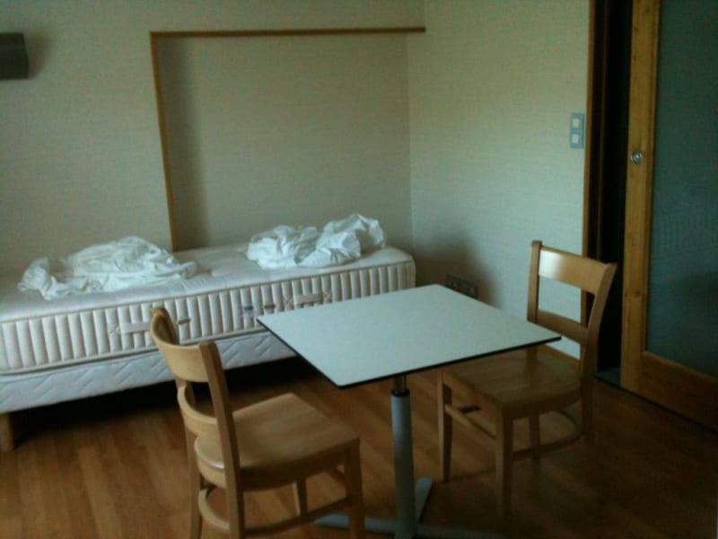 Location appartement Saint-alban-de-montbel 415€ CC - Photo 3