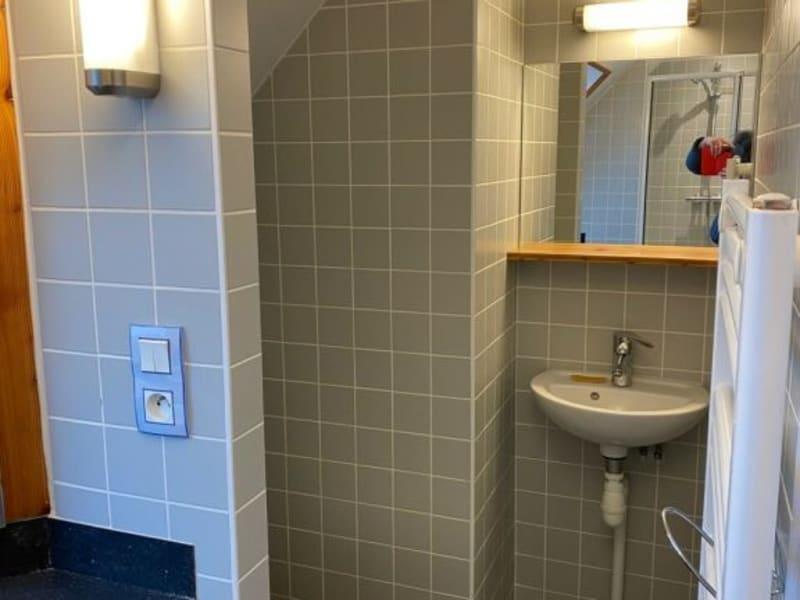 Location appartement Saint-alban-de-montbel 415€ CC - Photo 4