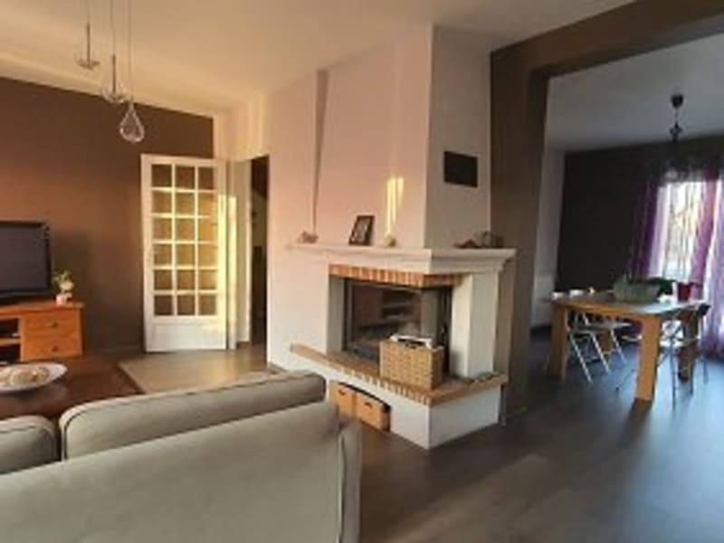 Vente maison / villa St remy 280000€ - Photo 3