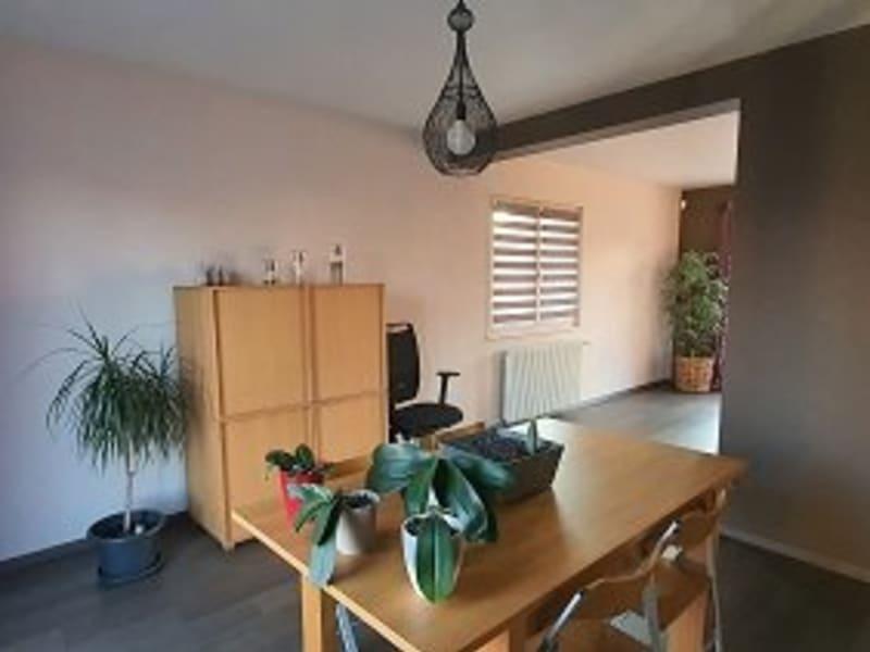 Vente maison / villa St remy 280000€ - Photo 9