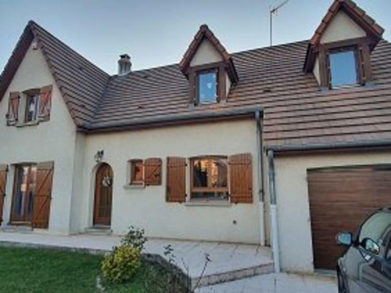 Vente maison / villa St remy 280000€ - Photo 13