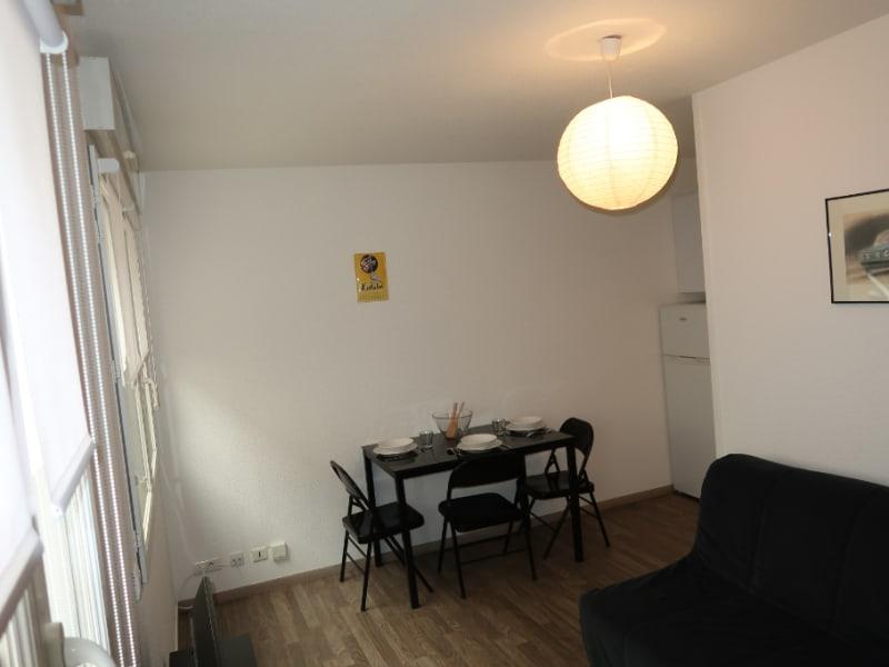 Location appartement Limoges 450€ CC - Photo 4