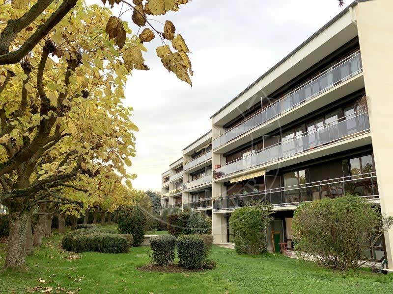 Vente appartement Louveciennes 340000€ - Photo 15