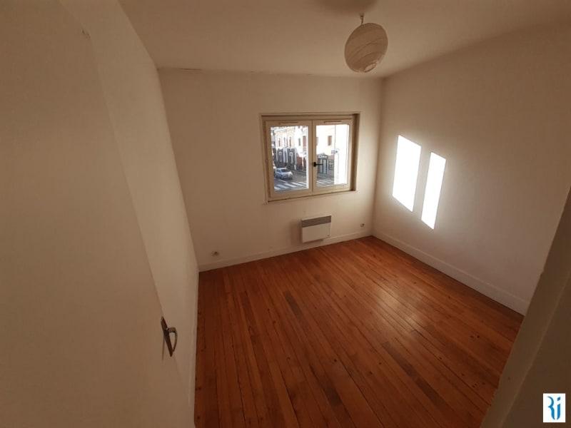 Verkauf wohnung Rouen 133000€ - Fotografie 4