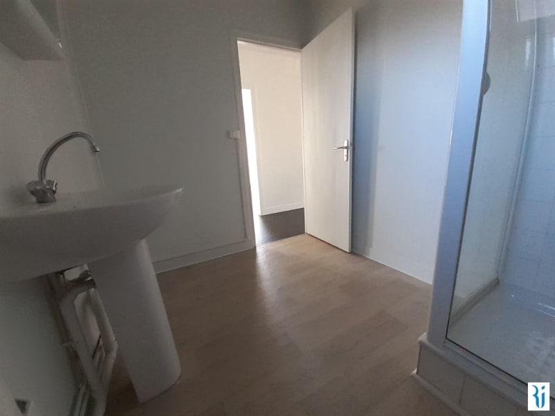 Verkauf wohnung Rouen 133000€ - Fotografie 5