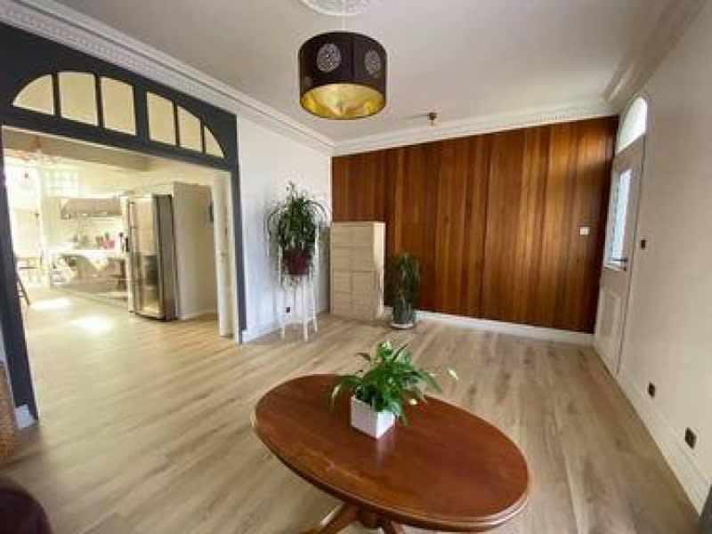 Vente maison / villa Lannilis 360000€ - Photo 9