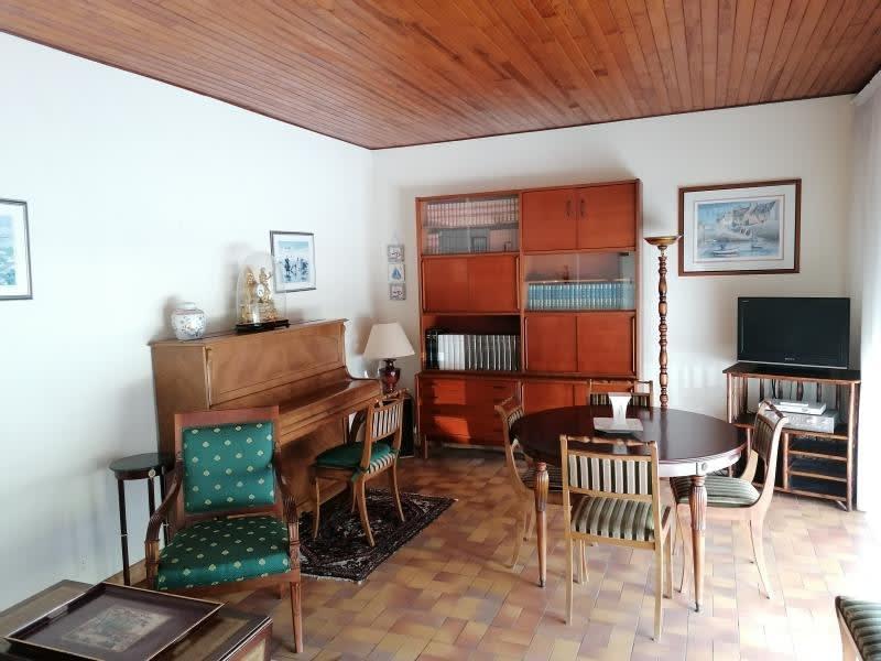 Vente maison / villa Lannilis 160000€ - Photo 4