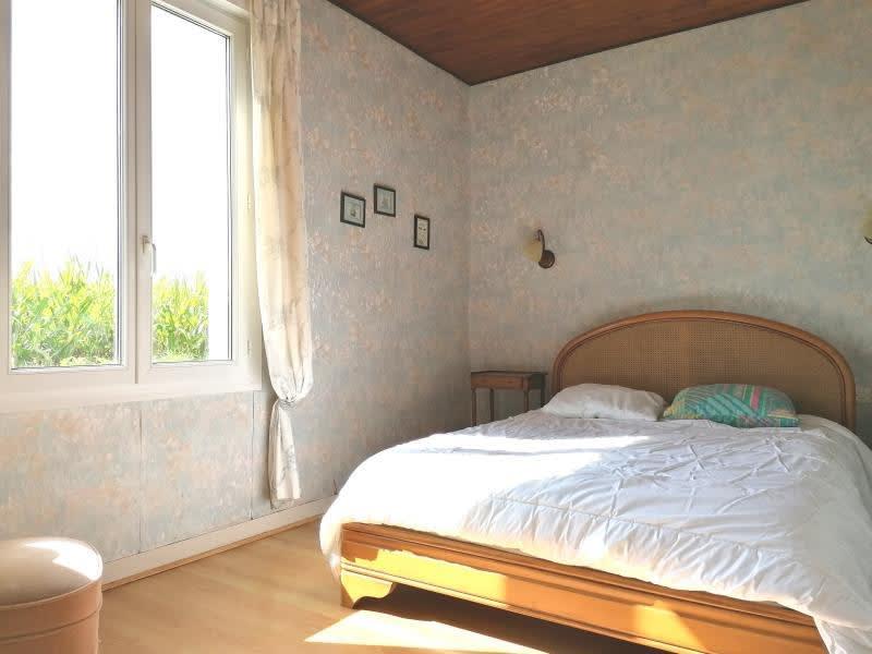 Sale house / villa Lannilis 160000€ - Picture 7