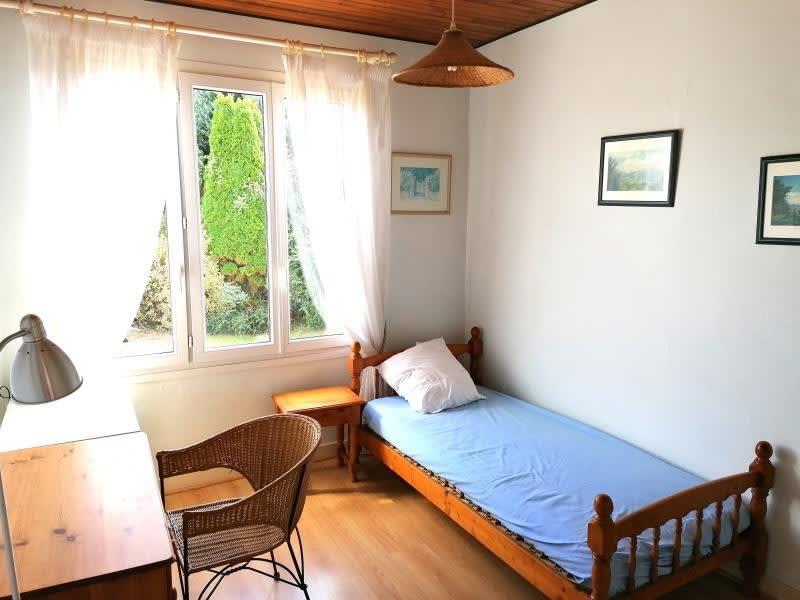 Vente maison / villa Lannilis 160000€ - Photo 8
