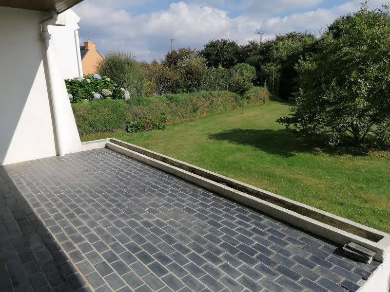 Vente maison / villa Lannilis 160000€ - Photo 10