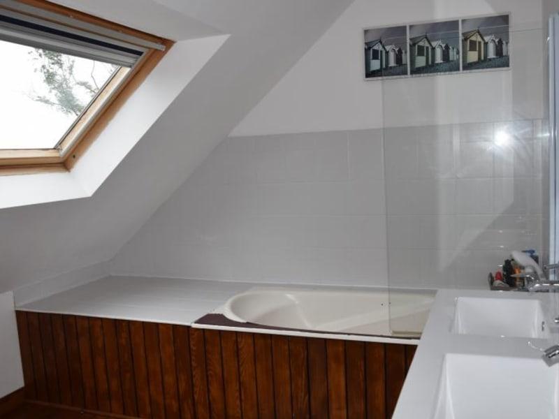 Vente maison / villa Lannilis 232000€ - Photo 8