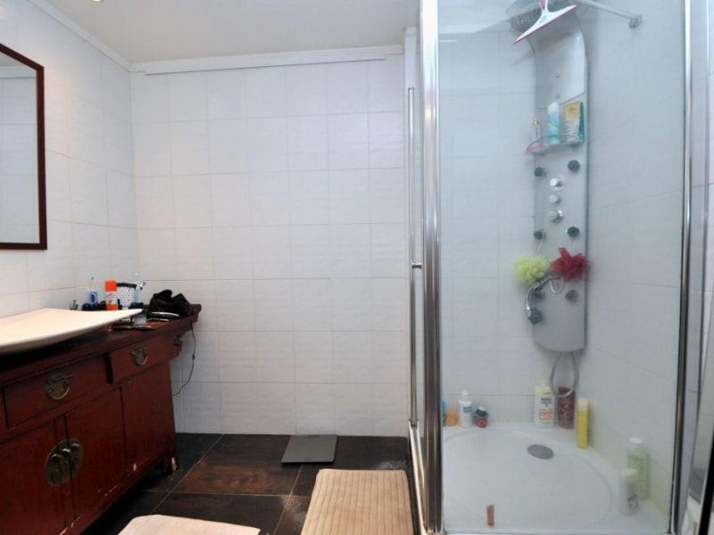 Vente maison / villa Forges les bains 480000€ - Photo 10