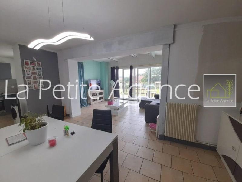 Vente maison / villa Carvin 214900€ - Photo 2