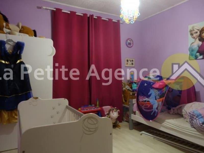 Vente maison / villa Meurchin 111900€ - Photo 5