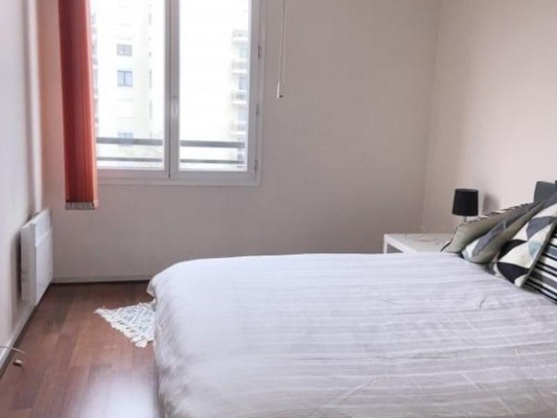 Vermietung wohnung Courbevoie 2150€ CC - Fotografie 6