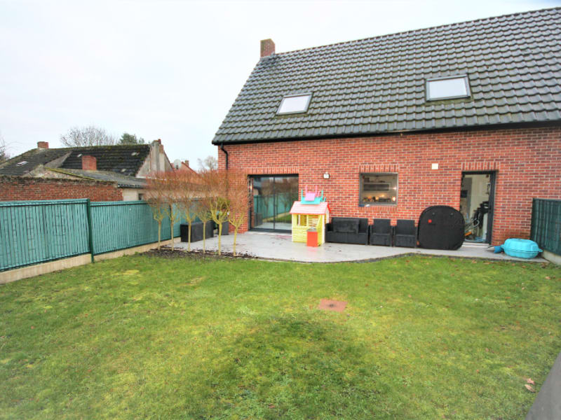 Vente maison / villa Orchies 239 000€ - Photo 6