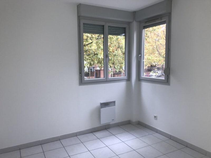 Rental apartment Toulouse 740€ CC - Picture 5