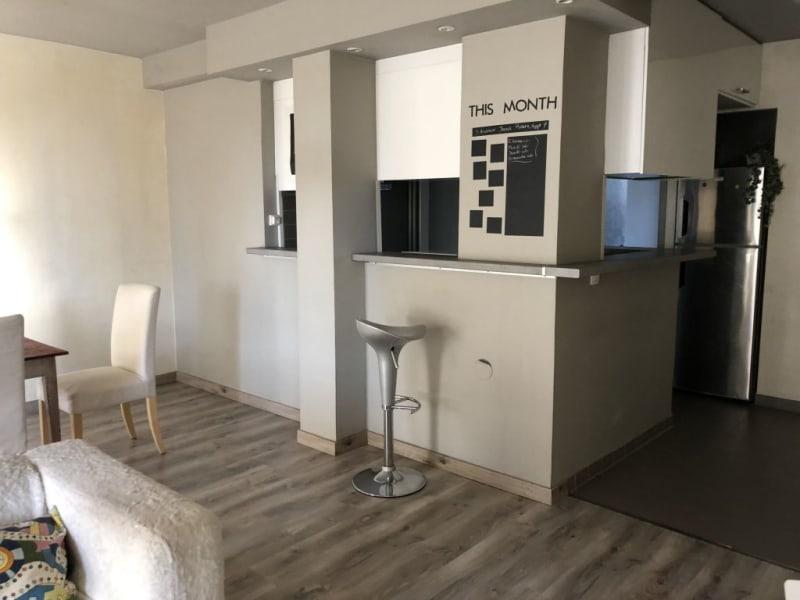 Rental apartment Toulouse 985€ CC - Picture 9