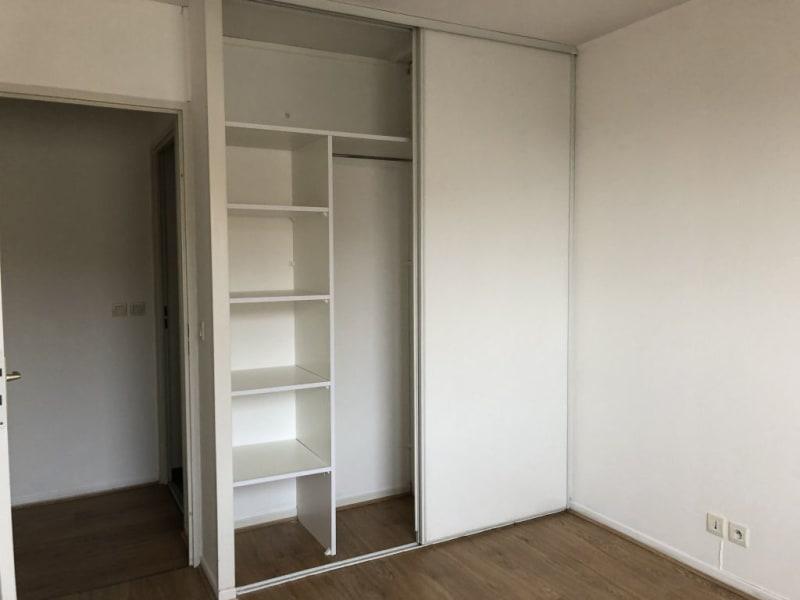 Rental apartment Toulouse 653€ CC - Picture 5