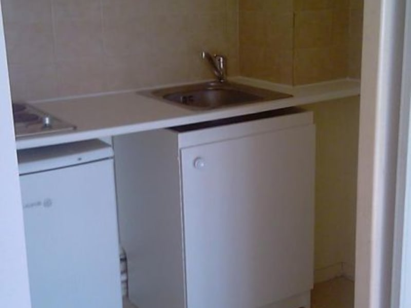 Location appartement Toulouse 539€ CC - Photo 4