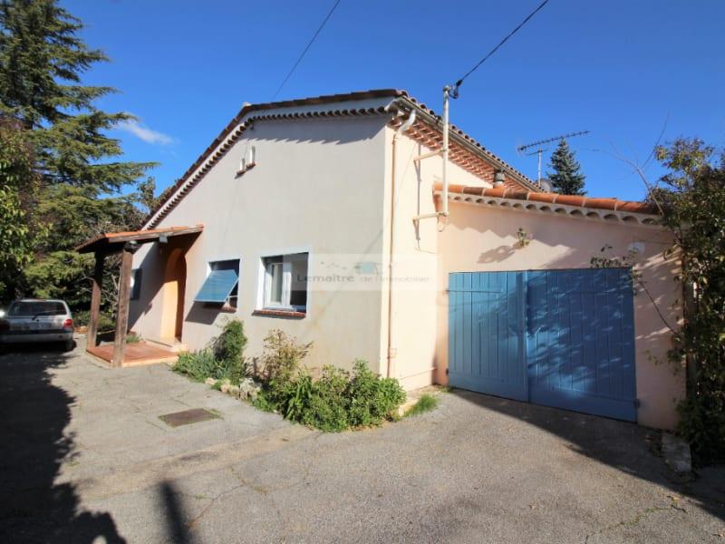 Vente maison / villa Peymeinade 445000€ - Photo 4