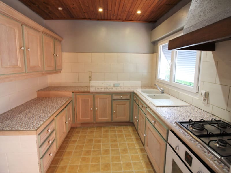 Vente maison / villa Peymeinade 445000€ - Photo 7