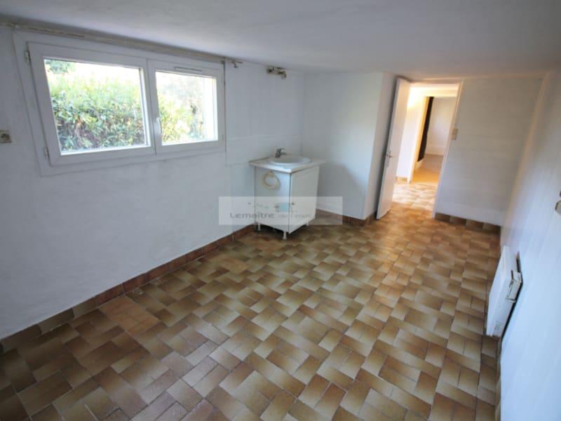 Vente maison / villa Peymeinade 445000€ - Photo 11
