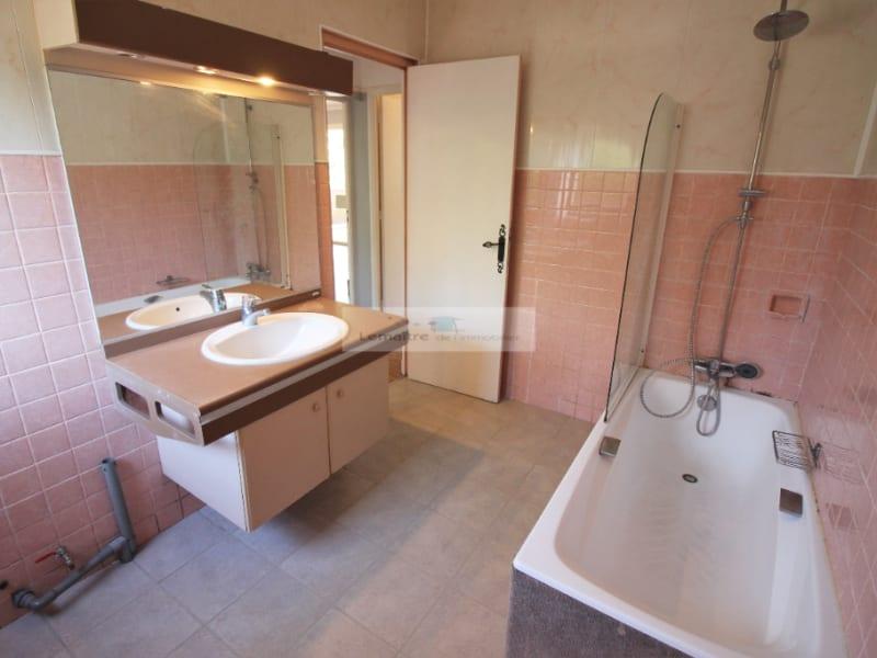Vente maison / villa Peymeinade 445000€ - Photo 12